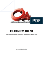 071015152949Filtragem do ar.pdf