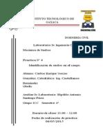 (693883619) Identificacion_de_suelos_en_el_campo.docx