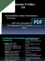 diabetesmelitusdr-140427221257-phpapp02