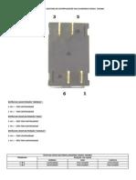Teste Da Chave Seletora de Centrifugação Nas Lavadoras Consul Cwl08a