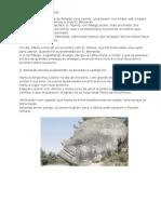 Lenda Da Cabeça Da Velha_Infopedia