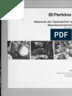 PERKINS SERIE 400C .pdf
