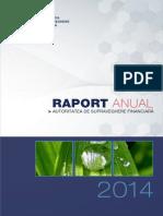Raportul ASF 2014-total-final.pdf