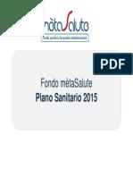 piano-sanitario-2015(1)