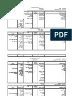نماذج تحليل المحتوى