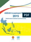 ASEAN Investment Report 2015.pdf