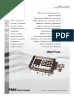 Manual Multiflow.pdf