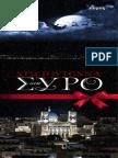 """""""Όλο το νησί μια γιορτή"""" τα Χριστούγεννα στη Σύρο (2015)"""