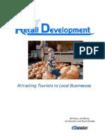 Bill Ryan - Tourism and Retail Development - 2010.PDF