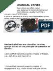 Gears Presentation(29.10.15)