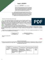 Legea 60_2015