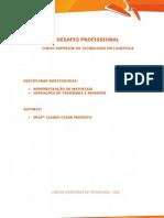 Desafio_Profissional_4