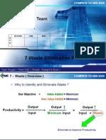 7 Waste Elimination-qp