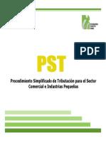 Presentación PST.pdf