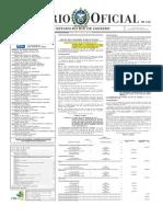 Decreto n 44097 de 06.03.2013