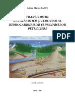 Curs_Transport_produse_petroliere.pdf