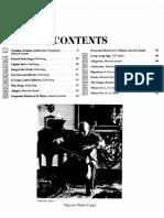Suzuki Cello School Vol. 1 (Cello Part & Piano Accompaniment).pdf
