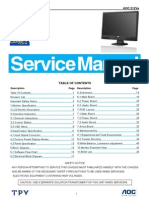 AOC_212Va+SERVICE+MANUAL.pdf