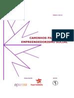 caminhos_para_empreendedorismo_social.pdf
