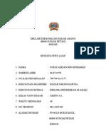 10960189-Pelan-Taktikal-Panitia-Bahasa-Arab.doc