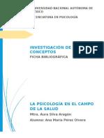 Pérez Olvera Ficha