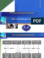 EL 4TO ELEMENTO DEL COSTO PRESENTACION (1).ppt