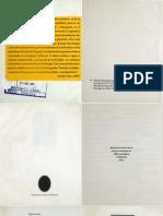 Bwetobi Semtadi Booklet