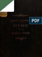 saintcasimirshym00casi.pdf