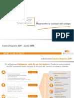 ADF Smart Monitor