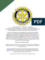 Att 1436900235833 Att 1436897005248 Information Rotary Club International