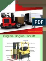04b. Forklift (1)