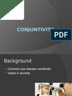 Conjuntivits .pptx