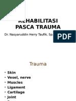 Rabu1742013 Rehab.trauma