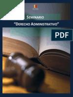 Seminario_Derecho_ADministrativo.pdf