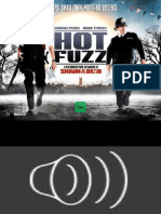 Hot Fuzz Analysis