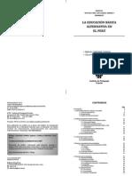 eba-peru-131219020621-phpapp02.pdf
