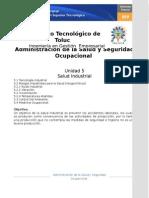 Unidad5administracindelasaludyseguridadocupacional 130217021821 Phpapp01 (1)