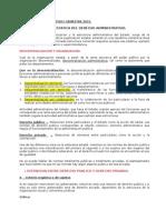 Administrativo 2015.docx