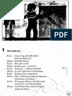 137287000-Germana-Caiet-de-Pregatire.pdf