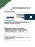Universe PDF
