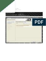 11gr2 Database Installation in Solaries 11
