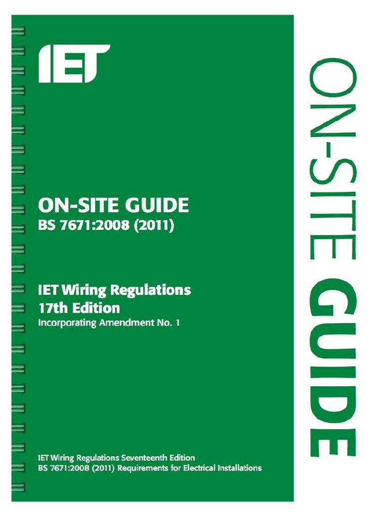 Electrical Wiring Books Pdf Free Download