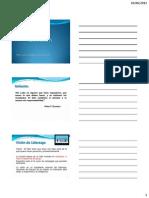 Direccion Liderazgo y Motivacion.pdf