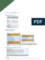 PDF Sap Mm User Guide | Downloads Ebook Marketplace