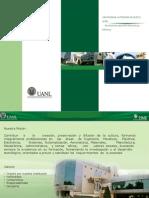 Institu c Ional 1d