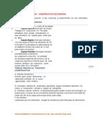 control_de__calidad[1].docx