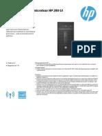 hp 280 G1.pdf