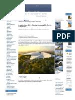 Centro Cívico de Elk Grove _ Zaha Hadid - Noticias de Arquitectura - Buscador de Arquitectura.pdf