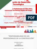 5 Cristobal Prado