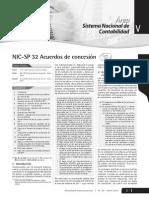 NIC SECTORE PUBLICO 32.pdf
